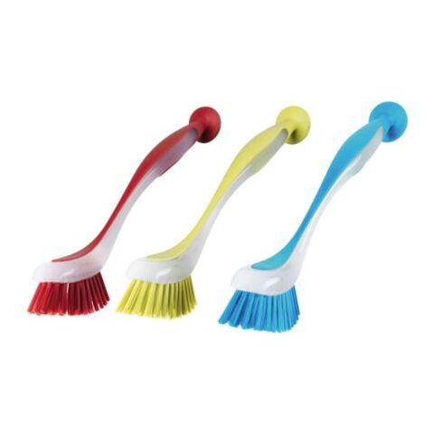 File:Plastis-dishwashing-brush 0097893 PE238699 S4.jpg