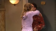 File:180px-Penny kisses Leonard.jpg