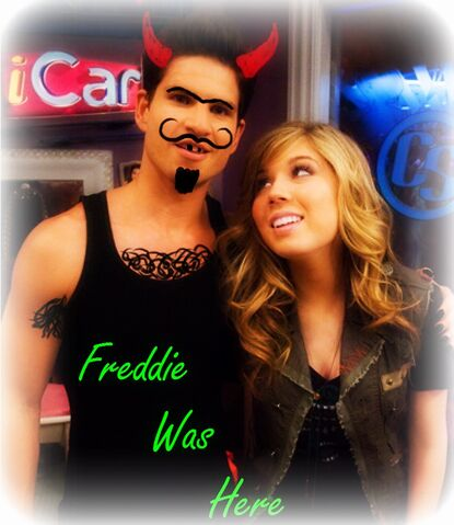 File:Freddie Eddieting.jpg.jpg