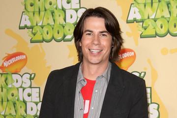 File:Nickelodeon+22nd+Annual+Kids+Choice+Awards+3sC9b1UM-N6m.jpg