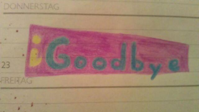 File:IGoodbye.jpg