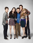 Icarly-s4-36HR