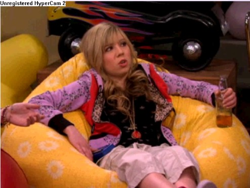 Bestand:Sampuckett.jpg