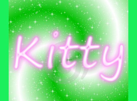 File:Kittyneon.jpg