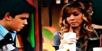 SamPuckett.com