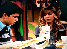 File:Sampuckett-com.jpg