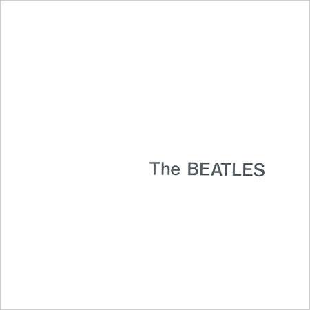 File:The-beatles-the-white-album1.jpg