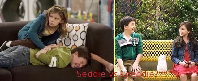 File:Seddie vs creddie by my nam3iz n0t urs-d362snp.png