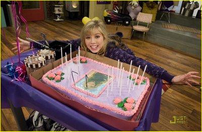 File:Jennette-mccurdy-birthday-02.jpg