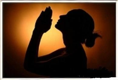 File:Sillouhette-of-girl-praying.jpg