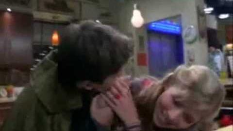 Nathan Kress and Jennette Mccurdy Sam and Freddie Clips-Love Remains The Same