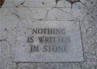 File:Written in stone.jpg