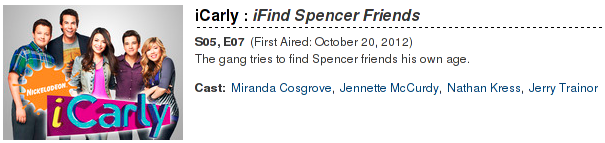 File:IFind Spencer Friends.png