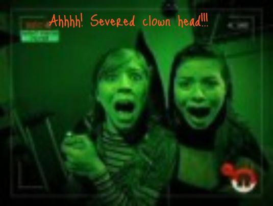 File:135px-Halloween episodeicarly.jpg