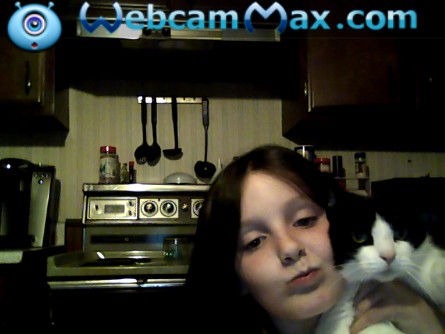 File:Trix and me.png