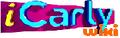 Miniatuurafbeelding voor de versie van 28 jun 2011 om 15:27