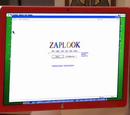 Zaplook.com