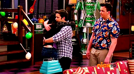 File:ICarly.S07E07.iGoodbye.480p.HDTV.x264 -Finale Episode-.mp4 002401021-003.jpg