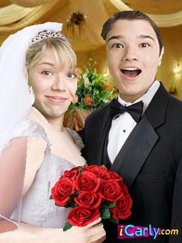File:Seddie wedding.jpg