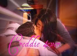 Creddie4ever2