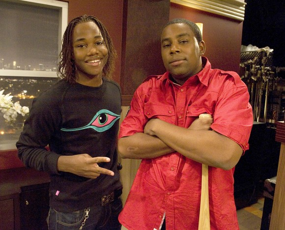 File:Andre-leon-thomas-special-guest--large-msg-130713464897.jpg