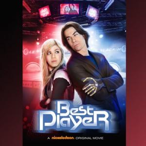 File:Best-player-movie-poster-400.jpg