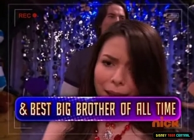 File:Normal iCarly S03E04 iCarly Awards 525.jpg