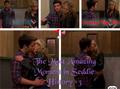 Thumbnail for version as of 12:22, September 25, 2011