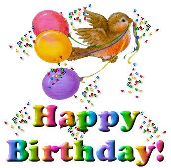 File:Happy-birthday-wishes.jpg