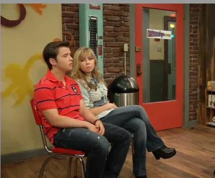 File:Sfneveledeggs1.jpg