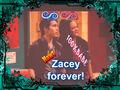 Thumbnail for version as of 14:49, November 23, 2012