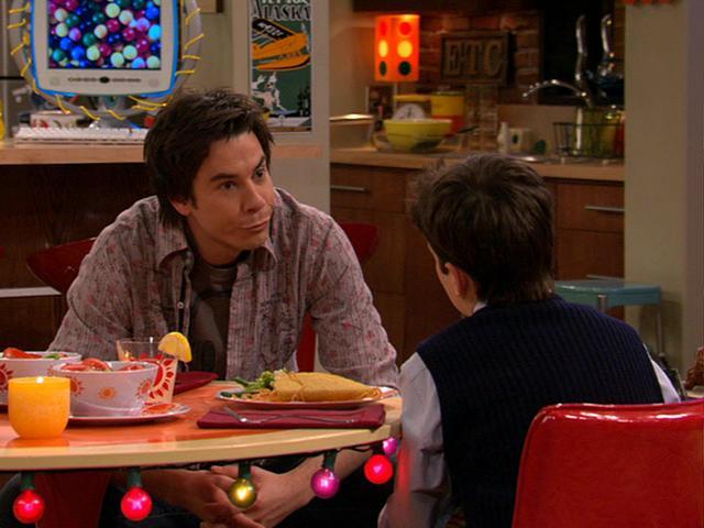 File:Staring into Freddie's Eyes.JPG