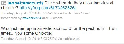 File:Weheartchipotle.JPG