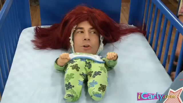 File:ICarly Baby Spencer Makeover s - YouTube 074.jpg