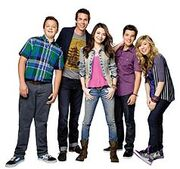 238px-ICarly Season 4