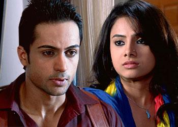 File:Sajda-Tere-Pyar-Mein-India-TV-and-Bollywood1.jpg