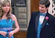 Cute-and-sexyy-seddie-3-sam-and-freddy-16587042-496-343