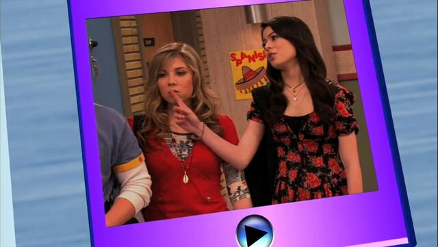 File:ICarly.S04E09.iPity.the.Nevel-HD.480p.WEB-DL.x264-mSD.mkv 000171087.jpg