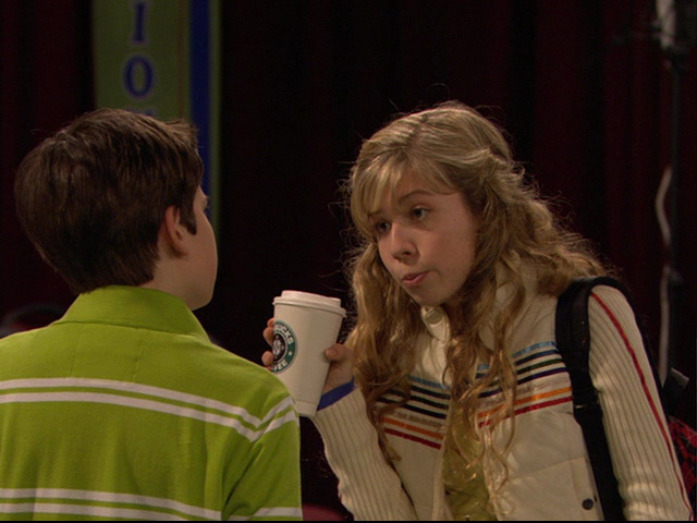 File:Icarly-00026.png