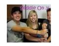 Thumbnail for version as of 04:55, September 12, 2010
