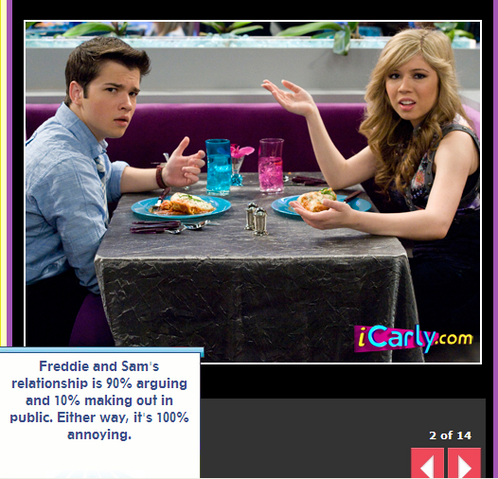 File:ICarly.com doesn't like Seddie xD.PNG
