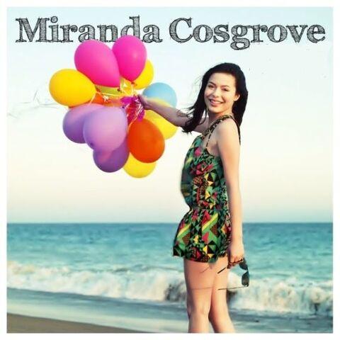 File:Miranda with balloons.jpg