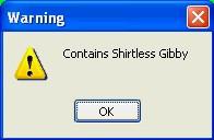File:Warning Shirtless Gibby.jpg