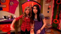 ICarly.S04E09.iPity.the.Nevel-HD.480p.WEB-DL.x264-mSD.mkv 000973140