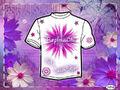 Seddie Shirt Purpleluv1316.jpg