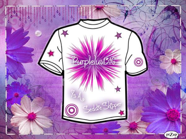 File:Seddie Shirt Purpleluv1316.jpg