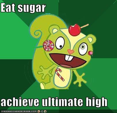 File:Nutty sugar high meme.jpg
