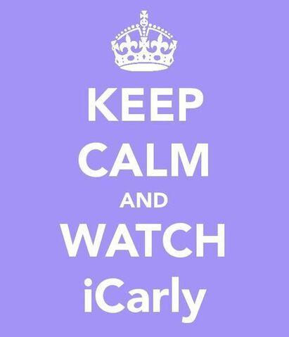 File:Keep calm, iCarly -33.jpg