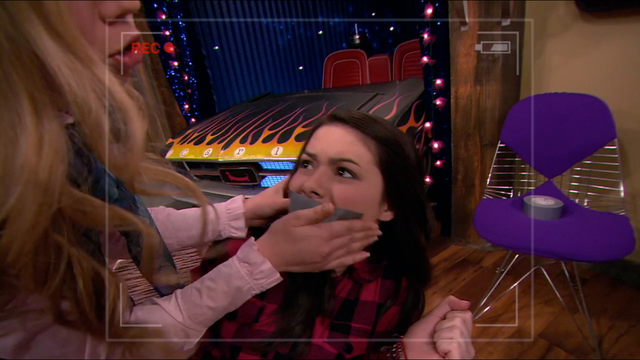 File:Icarly14.png