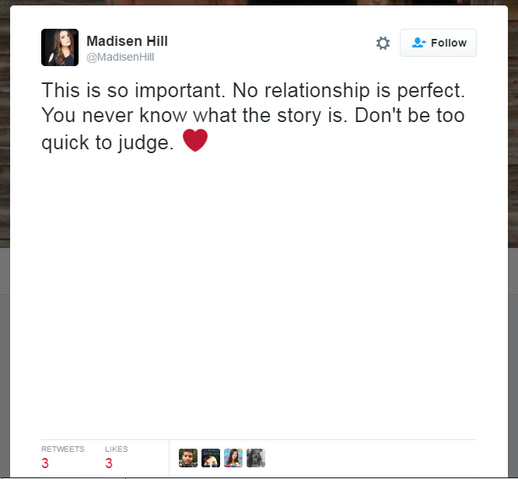File:Madisen Deleted Tweet.png